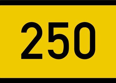 250e lid SJO ESB'19!