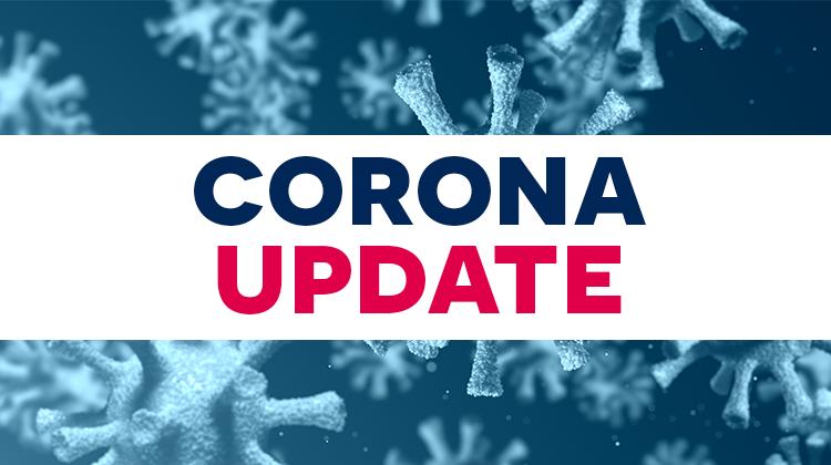 Nieuwe Corona-maatregelen